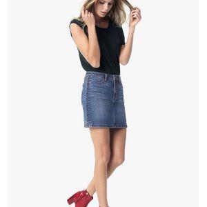 Joe's Bella Skirt Brand New